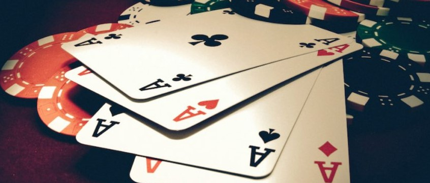 Waspada Situs Poker Penipu