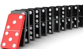 Info Cheat Domino 99 Android