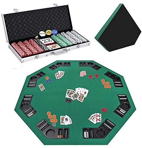 30 Situs Poker Online Uang Asli Top