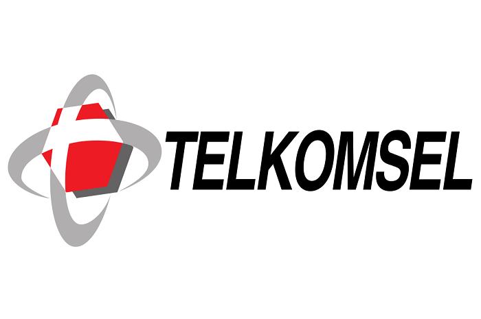 Tips Membeli Pulsa Internet Telkomsel Alfamart