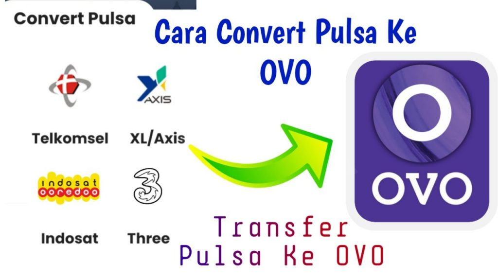 Jasa Convert Pulsa Telkomsel 50rb Dengan Kecepatan Maksimal