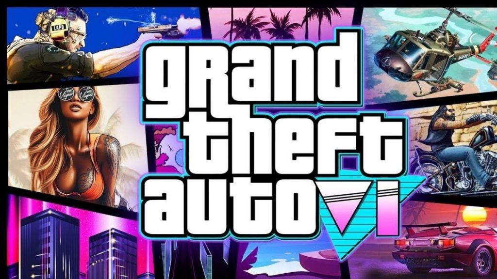 Review dari GTA 6 Game Online