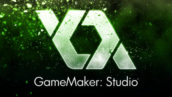 Langkah Membuat Game dengan Game Maker 8 FPS_Real